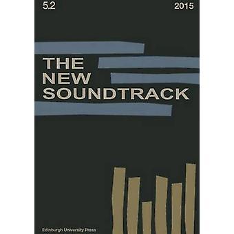 Der neue Soundtrack von Stephen Deutsch - Larry Sider - Dominic Power-