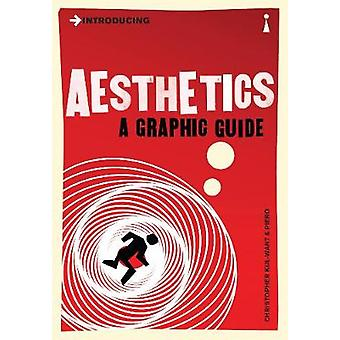 Introducing Aesthetics - A Graphic Guide by Christopher Kul-Want - Pie