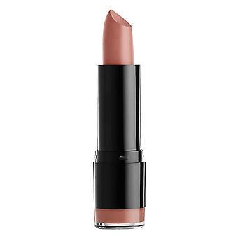 NYX PROF. make-up ronde Lipstick Thalia
