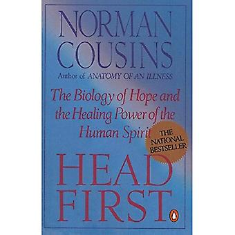Head First: The Biology of Hope