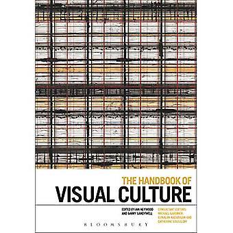 Le manuel de la Culture visuelle