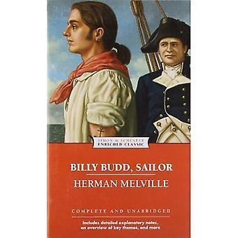 Billy Budd, marinheiro (enriquecidos clássicos)