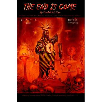 The End Is Come by Kox & Norbert H.