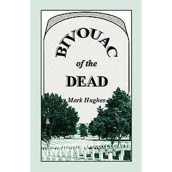 Bivack dödas av Heritage böcker