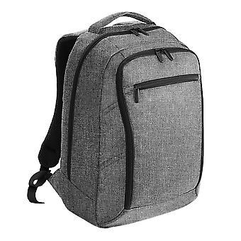 Quadra Executive Digital ryggsäck / ryggsäck