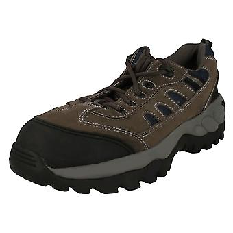 Mens Totectors Safety Trainers 2980