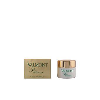 Valmont Prime Regenera eu Crème Nourrissante 50 Ml para as mulheres