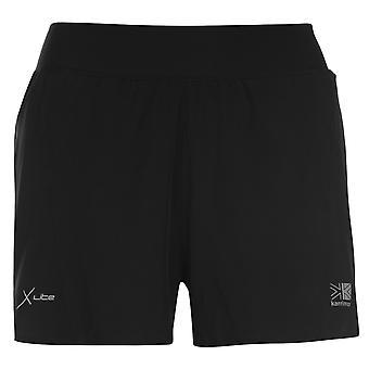 Karrimor Womens 3 i shorts Ladies