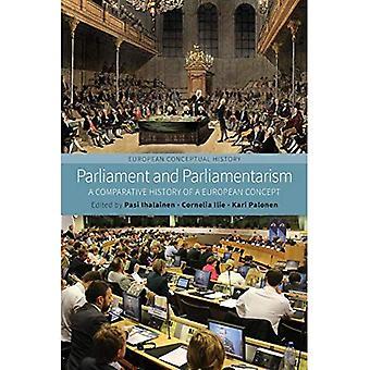 Parlement et parlementarisme