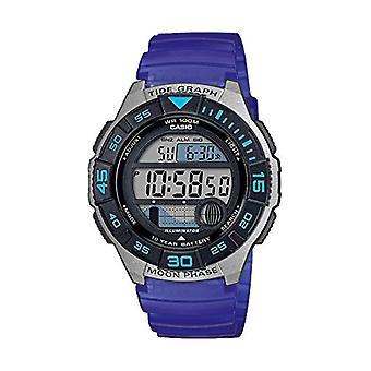 Casio Clock man REF. WS-1100H-2AVEF