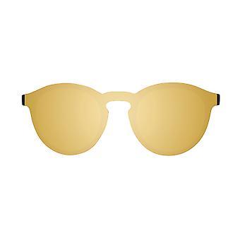 Milan extra Unisex zonnebrillen