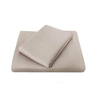 Bambury Chateau Fitted Sheet