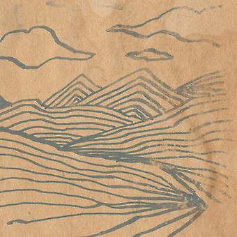 Wooden Wand - Farmers Corner [Vinyl] USA import