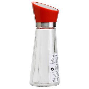 CMP-Paris huile-burette 250 Ml Ka1389 (cuisine, ustensiles de cuisine, étagère à épices)