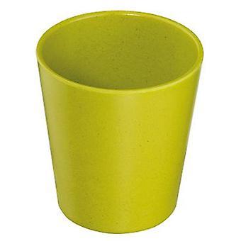 Zassenhaus Kiwi cup (Kitchen , Household , Mugs and Bowls)