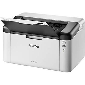 BROTHER HL-1210W monochrome laser printer A4 20 pagina's/min 2400 x 600 dpi USB, Wi-Fi