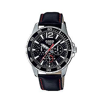 Casio Clock Man Ref. MTD330L-1AV