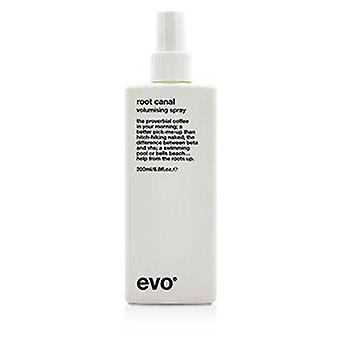 Root Canal Volumising Spray - 200ml/6.8oz