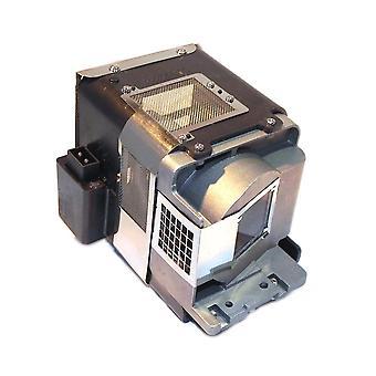 Lampada per proiettore di sostituzione di potenza Premium per ViewSonic RLC-059