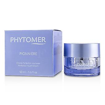 Phytomer Pionniere XMF Perfection Youth Cream 50ml/1.6oz
