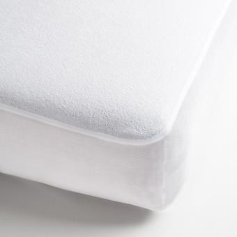 Snipe Liquid-proof Mattress protector cotton Terry