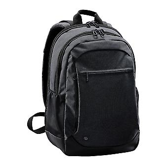 Stormtech Trinity Access Pack