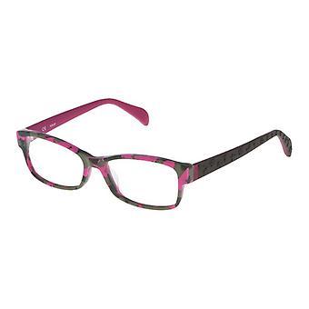 Damen' Brillenrahmen Tous VTO877520GED (52 mm)