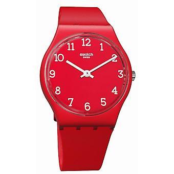 דוגמית צבע SUNETTY ויויוקס Watch GR175