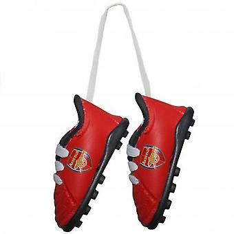 Arsenaal Mini voetbalschoenen