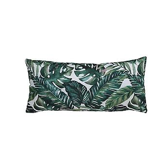 Light & Living Pillow 60x30cm Jungle Green