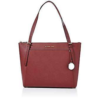 مايكل كورس 30T9GV6T9L حقيبة المرأة براون (براندي 626) 9x17x24 سم (B x H x T)