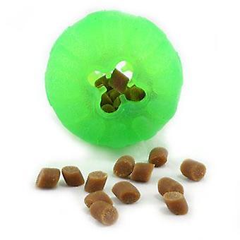 Starmark Everlasting Fun Ball M/L (8.5cm)