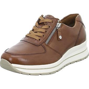 Tamaris 112374024305 אוניברסלי כל השנה נשים נעליים