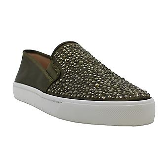 I.n.c. Sammee Slip-On Sneakers, Created for Macy's Women's Shoes