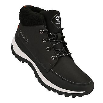 Dare 2B Mens Connix Lined Mid Boots