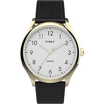 TIMEX - ساعة - رجال - TW2T71700