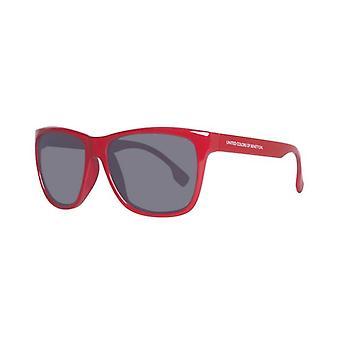 Unisex Sunglasses Benetton BE882S03