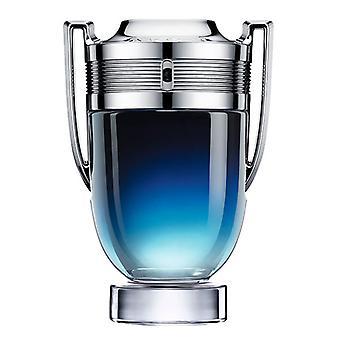 Miesten ' s Perfume Invictus Legend Paco Rabanne EDP