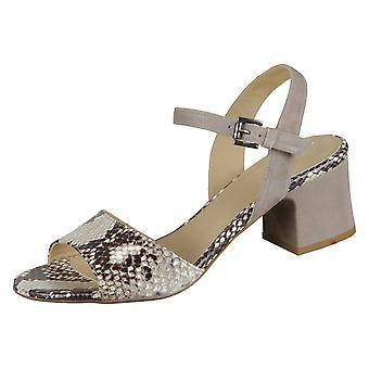 Lloyd Kim 1054001 universal summer women shoes
