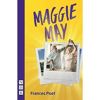 Maggie May by Frances Poet - 9781848429512 Book