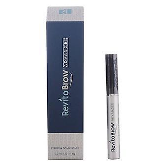 Eyebrow Treatment Revitabrow Advanced Revitalash 1266