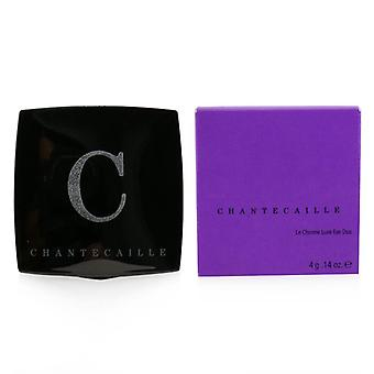 Chantecaille Le Chrome Luxe Eye Duo - #kenya - 4g/0.14oz