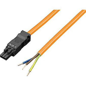 Rittal Cable 2500.400 1 pc(s)