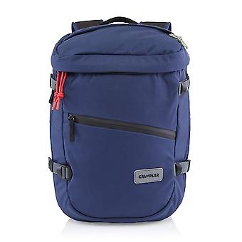 Crumpler Tucker Travel Reppu nightsky 24 L