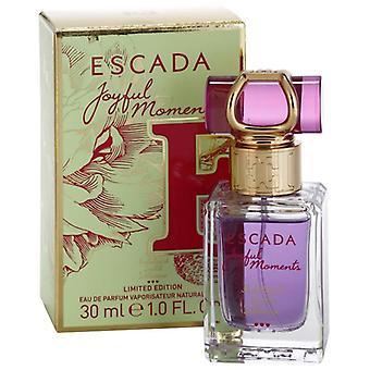 Escada - Joyful Moments - Eau De Parfum - 50ML