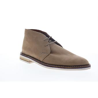 Bostonian Adult Mens Dezmin Mid Chukkas Boots