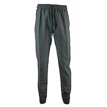 Givenchy BM505Q110H 001 Sweatpants