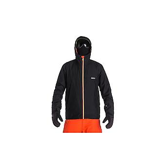 Quiksilver Wilden 20 KTMSJO24BLK skiing winter men jackets