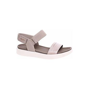 Ecco Flowt W Moon 27360351386 universal summer women shoes