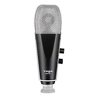 Microfone Dekstop